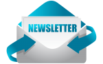 Newsletter-icon-150x93.png